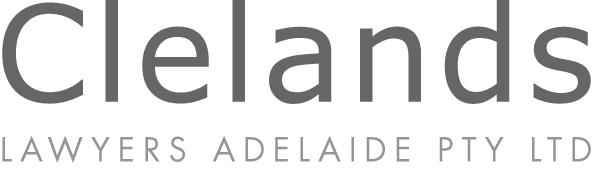 Clelands Lawyers Adelaide